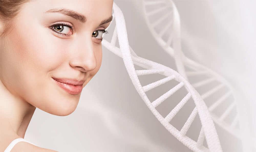 Qu'est-ce qui fait une donneuse d'ovules Gynem ?