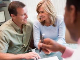 5 choses à savoir avant de se rendre pour la première fois dans une clinique de FIV