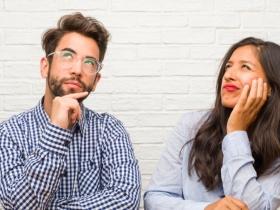 couple confus et fertilité