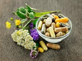 5 types de vitamines à intégrer dans son alimentation