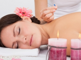 Lorsque vous n'arrivez pas à tomber enceinte – l'acupuncture peut-elle vous aider ?